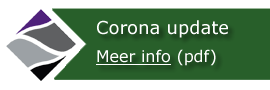 button-info-corona